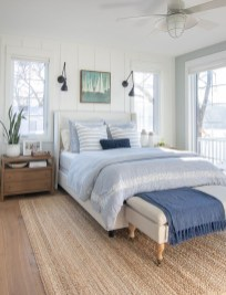 Catchy Bedroom Ideas That Will Make You Cozy 38