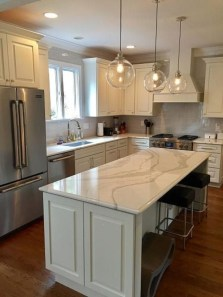 Cool Kitchen Decoration Ideas That Trend In 2019 20