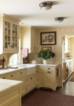 Cool Kitchen Decoration Ideas That Trend In 2019 25