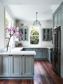 Cool Kitchen Decoration Ideas That Trend In 2019 28