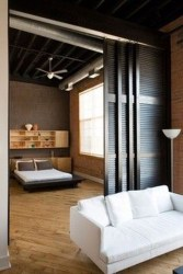 Cute Divide Room Decoration Ideas That Look Great 24