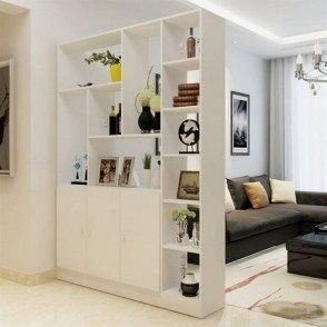 Cute Divide Room Decoration Ideas That Look Great 35