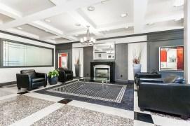 Extraordinary Living Room Design Ideas With Floor Granite 03