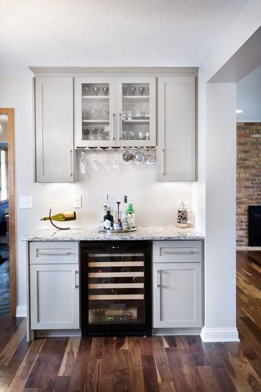 Extraordinary Living Room Design Ideas With Floor Granite 38