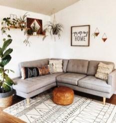 Fascinating Living Room Design Ideas For Home 2019 04