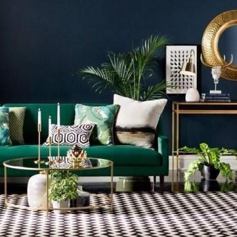 Fascinating Living Room Design Ideas For Home 2019 30