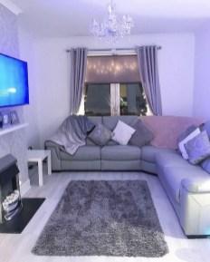 Fascinating Living Room Design Ideas For Home 2019 46