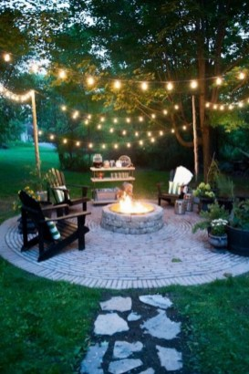 Latest Home Patio Design With Hanging Plants 48