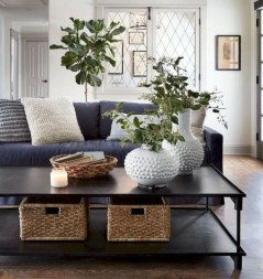 Modern Small Living Room Designs Ideas In 2019 41