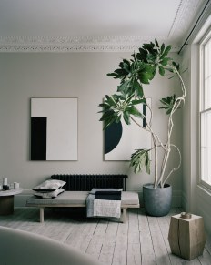 Unordinary Minimalist Room Ideas For Inspiration In Your Home 03
