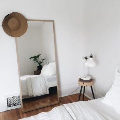 Unordinary Minimalist Room Ideas For Inspiration In Your Home 12