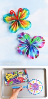 Best Diy Summer Crafts Ideas For Kids To Try 11
