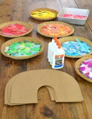 Best Diy Summer Crafts Ideas For Kids To Try 18