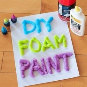 Best Diy Summer Crafts Ideas For Kids To Try 20