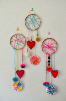Best Diy Summer Crafts Ideas For Kids To Try 35