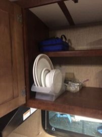Best Ideas To Organize Your Rv Camper Nowaday 03