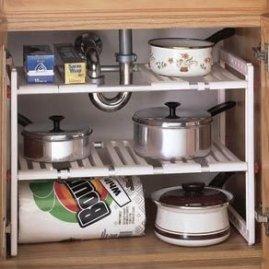 Best Ideas To Organize Your Rv Camper Nowaday 04