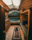Best Ideas To Organize Your Rv Camper Nowaday 44