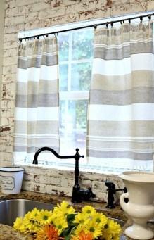 Captivating Farmhouse Style Decor Ideas For Rv Makeover To Tryl 10