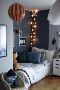 Casual Baby Room Decor Ideas You Must Try 30