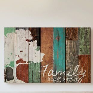 Chic Diy Pallet Wall Art Ideas To Try 26