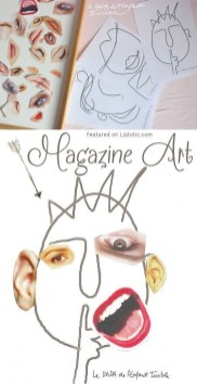 Classy Art Ideas For Kids You Must Have 04