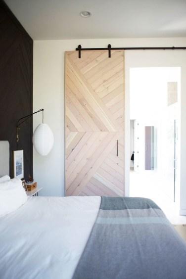 Elegant Bathroom Remodel Ideas With Stikwood That Looks Cool 34