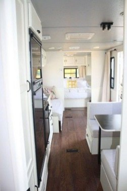 Extraordinary Interior Rv Makeover Ideas You Must Have 11