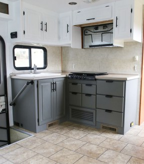 Extraordinary Interior Rv Makeover Ideas You Must Have 20