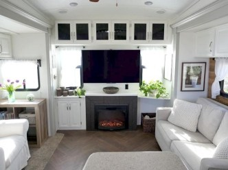 Extraordinary Interior Rv Makeover Ideas You Must Have 26
