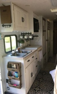 Extraordinary Interior Rv Makeover Ideas You Must Have 39