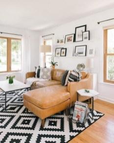 Fantastic Rug Living Room Design Ideas You Must Have 01