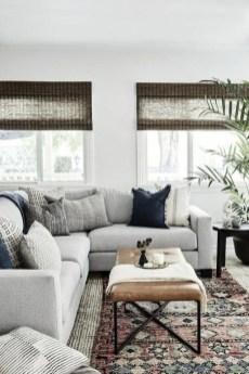 Fantastic Rug Living Room Design Ideas You Must Have 07