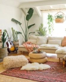 Fantastic Rug Living Room Design Ideas You Must Have 10