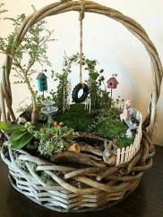 Fascinating Diy Terrariums Ideas To Try This Seasonl 26