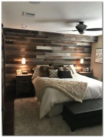 Gorgeous Bedroom Ideas For Couples On A Budget To Try 04