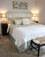 Gorgeous Bedroom Ideas For Couples On A Budget To Try 20