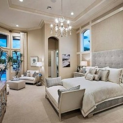 Gorgeous Bedroom Ideas For Couples On A Budget To Try 26