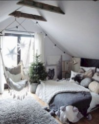 Gorgeous Bedroom Ideas For Couples On A Budget To Try 29