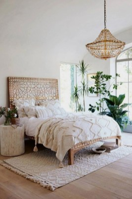 Gorgeous Bedroom Ideas For Couples On A Budget To Try 31