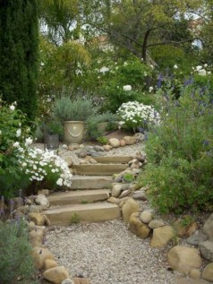 Incredible Garden Design Ideas That You Need To See 05