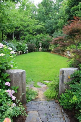 Incredible Garden Design Ideas That You Need To See 15