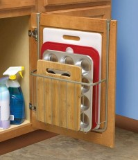 Popular Rv Storage Solutions Ideas For Travel Trailers 20