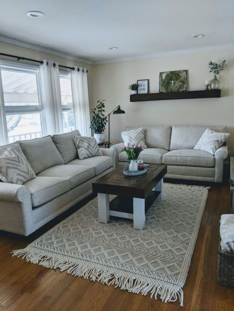 Spectacular Living Room Decor Ideas That You Need To See 01