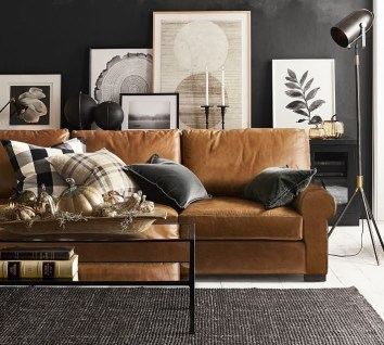 Spectacular Living Room Decor Ideas That You Need To See 02