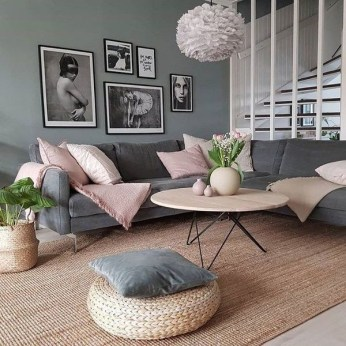 Spectacular Living Room Decor Ideas That You Need To See 07