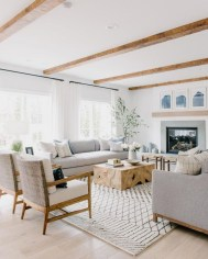 Spectacular Living Room Decor Ideas That You Need To See 10