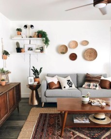 Spectacular Living Room Decor Ideas That You Need To See 31