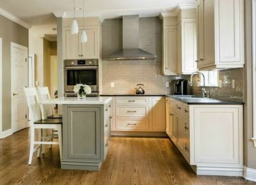 Adorable Small Kitchen Design Ideas For You 03