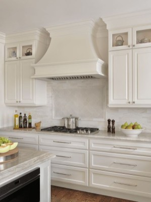 Affordable Traditional Kitchen Ideas To Try Right Now 09
